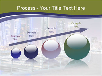 0000086578 PowerPoint Template - Slide 87