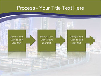 0000086578 PowerPoint Template - Slide 88
