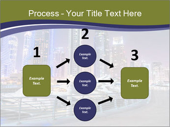 0000086578 PowerPoint Template - Slide 92