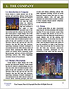 0000086578 Word Templates - Page 3