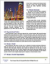 0000086578 Word Templates - Page 4