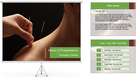 0000086579 PowerPoint Template