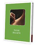 0000086579 Presentation Folder