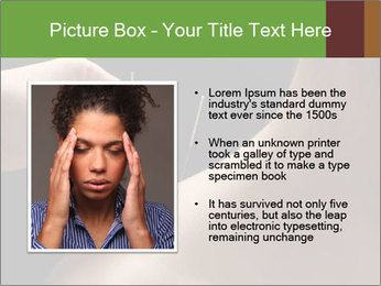 0000086579 PowerPoint Template - Slide 13