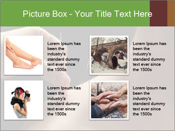 0000086579 PowerPoint Template - Slide 14
