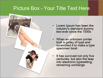 0000086579 PowerPoint Template - Slide 17