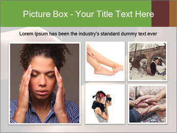0000086579 PowerPoint Template - Slide 19