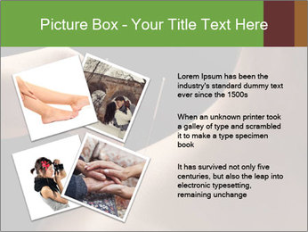 0000086579 PowerPoint Template - Slide 23