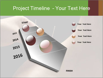 0000086579 PowerPoint Template - Slide 26