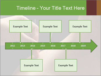 0000086579 PowerPoint Template - Slide 28