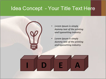 0000086579 PowerPoint Template - Slide 80