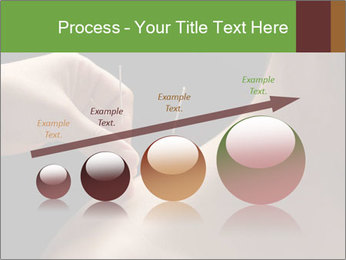 0000086579 PowerPoint Template - Slide 87