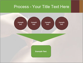 0000086579 PowerPoint Template - Slide 93