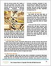 0000086580 Word Templates - Page 4