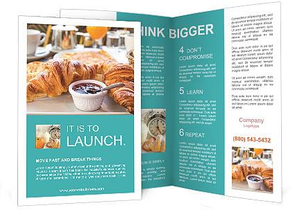0000086581 Brochure Templates