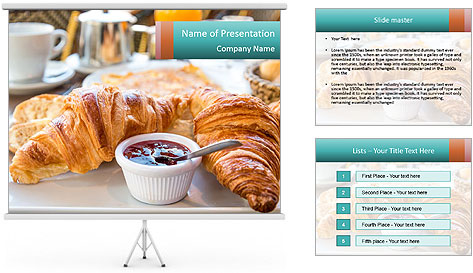 0000086581 PowerPoint Template