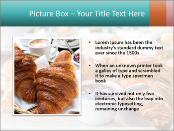 0000086581 PowerPoint Template - Slide 13
