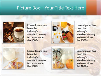 0000086581 PowerPoint Template - Slide 14