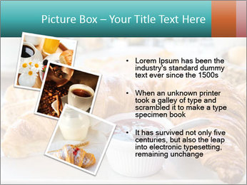 0000086581 PowerPoint Template - Slide 17