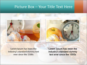0000086581 PowerPoint Template - Slide 18