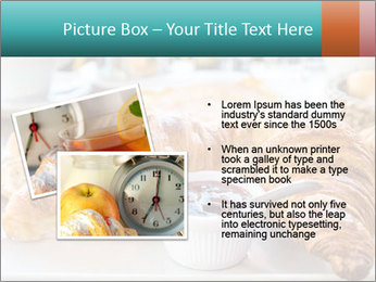 0000086581 PowerPoint Template - Slide 20