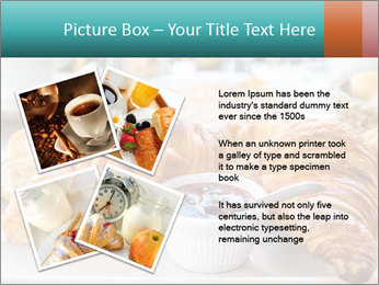 0000086581 PowerPoint Template - Slide 23