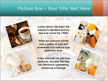 0000086581 PowerPoint Template - Slide 24