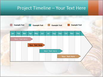 0000086581 PowerPoint Template - Slide 25