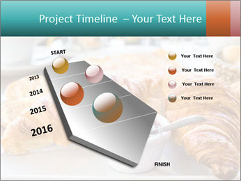 0000086581 PowerPoint Template - Slide 26