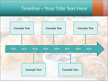 0000086581 PowerPoint Template - Slide 28