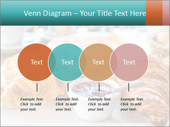 0000086581 PowerPoint Template - Slide 32