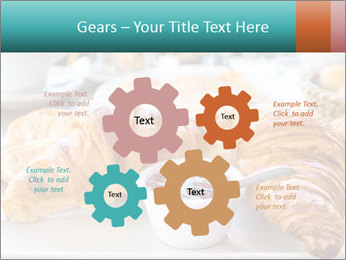 0000086581 PowerPoint Template - Slide 47