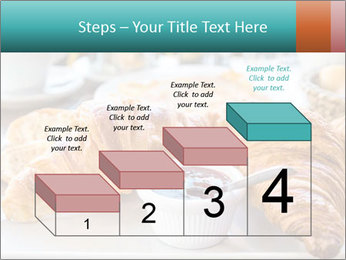 0000086581 PowerPoint Template - Slide 64