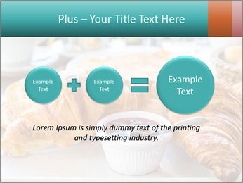 0000086581 PowerPoint Template - Slide 75