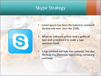 0000086581 PowerPoint Template - Slide 8