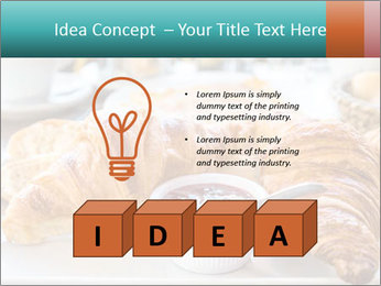 0000086581 PowerPoint Template - Slide 80
