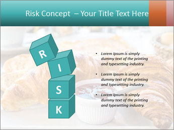 0000086581 PowerPoint Template - Slide 81