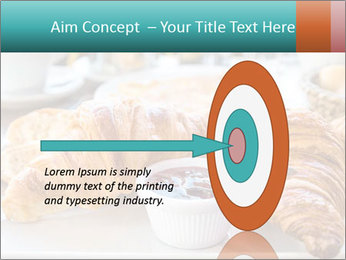 0000086581 PowerPoint Template - Slide 83