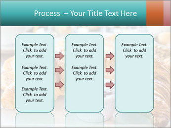 0000086581 PowerPoint Template - Slide 86