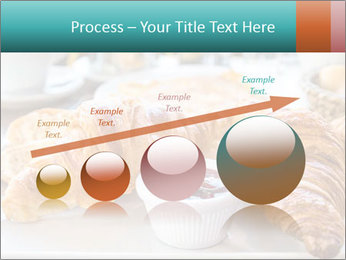 0000086581 PowerPoint Template - Slide 87