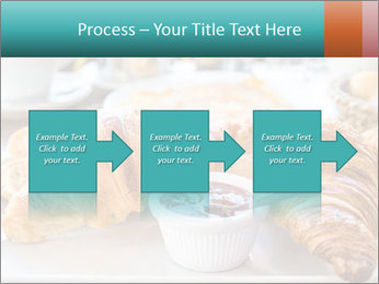 0000086581 PowerPoint Template - Slide 88