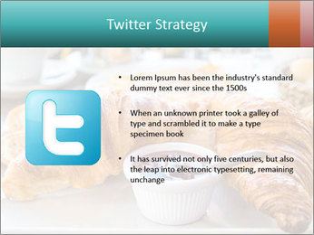0000086581 PowerPoint Template - Slide 9