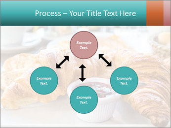 0000086581 PowerPoint Template - Slide 91