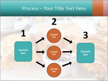 0000086581 PowerPoint Template - Slide 92