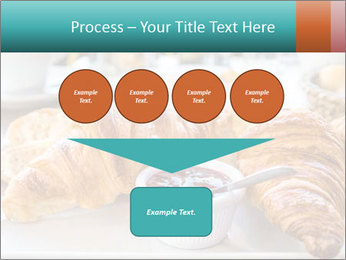 0000086581 PowerPoint Template - Slide 93
