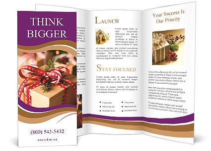 0000086582 Brochure Templates