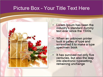 0000086582 PowerPoint Template - Slide 13