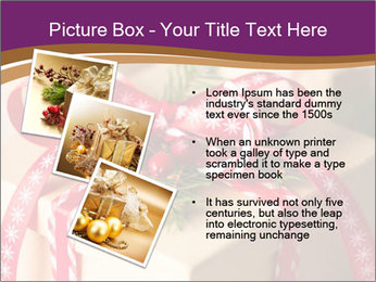 0000086582 PowerPoint Template - Slide 17
