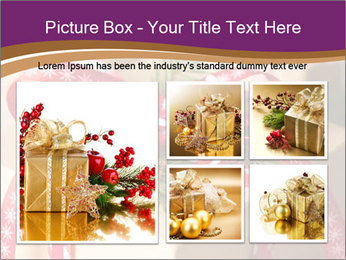 0000086582 PowerPoint Template - Slide 19