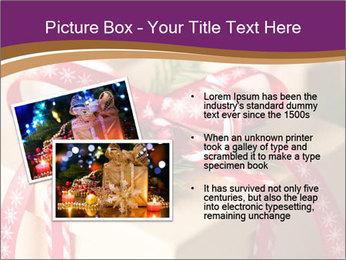 0000086582 PowerPoint Template - Slide 20